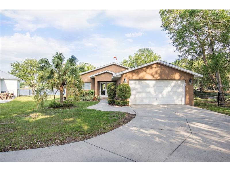 9 MINNEHAHA CIRCLE, CLERMONT, FL 34711