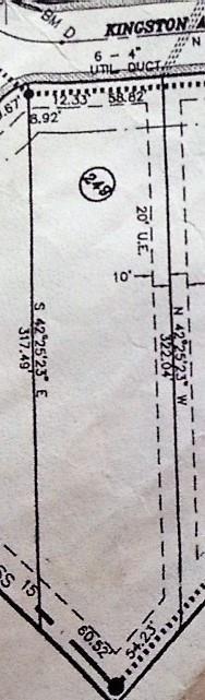 6877 Kingston AVE, Springdale, AR 72762