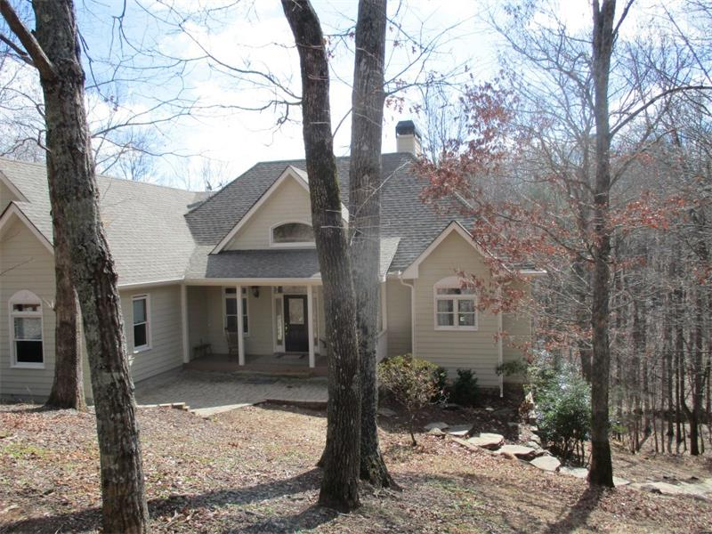 86 E Boundary Tree Way, Jasper, GA 30143