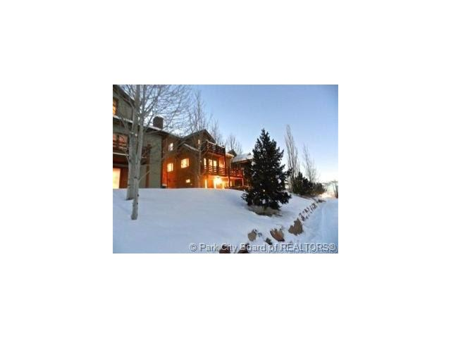 5480 Cross Country, Park City, UT 84098