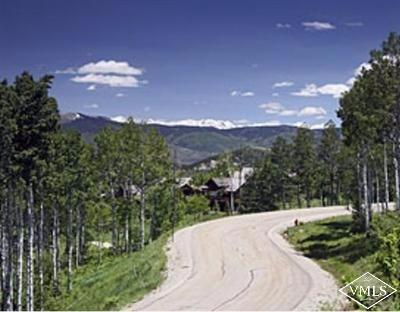 514 Forest, Edwards, CO 81632