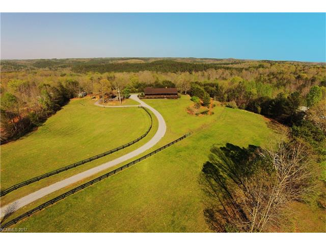 241 McMurray Road N/A, Rutherfordton, NC 28169