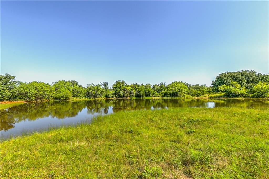 000 Farm Road 2803, No City, TX 76472