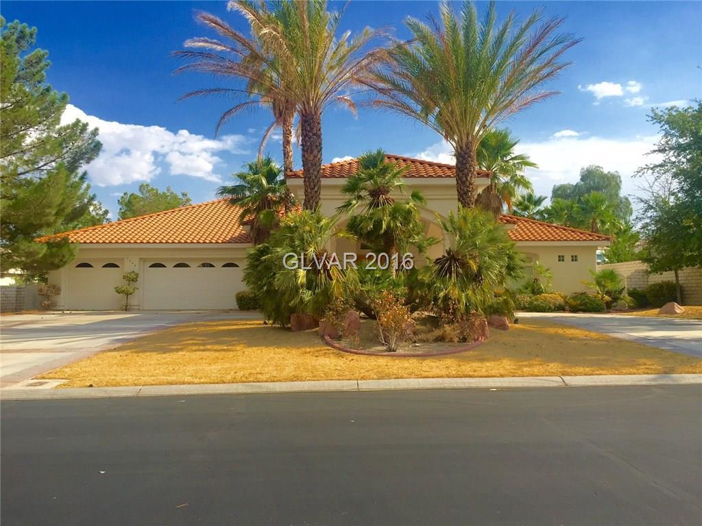7425 DOE Avenue, Las Vegas, NV 89117