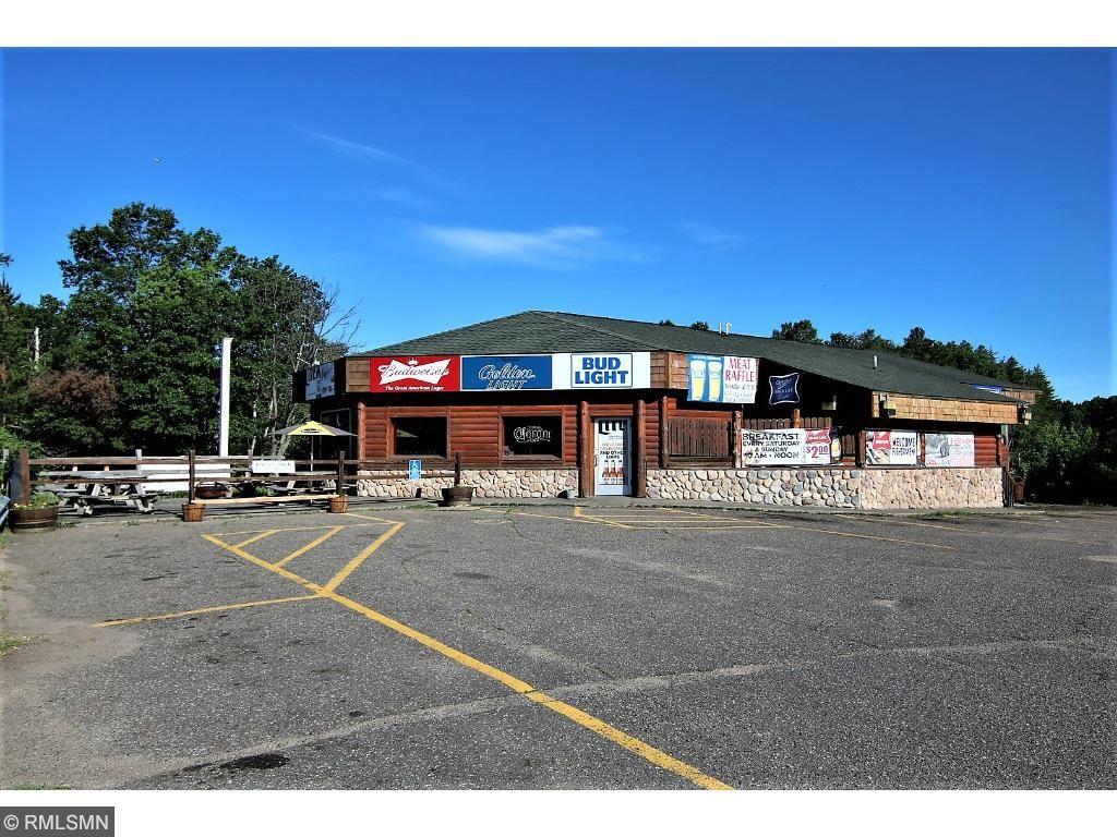 22545 County Road 3, Lake Edward Twp, MN 56465