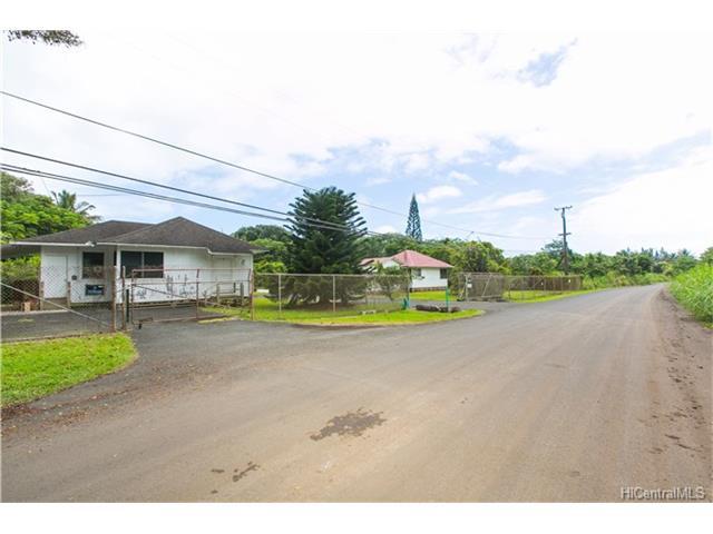 53-370 Kamehameha Highway, Hauula, HI 96717