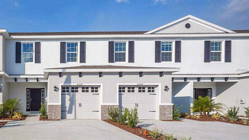 5540 TWILIGHT GREY LANE, SARASOTA, FL 34240