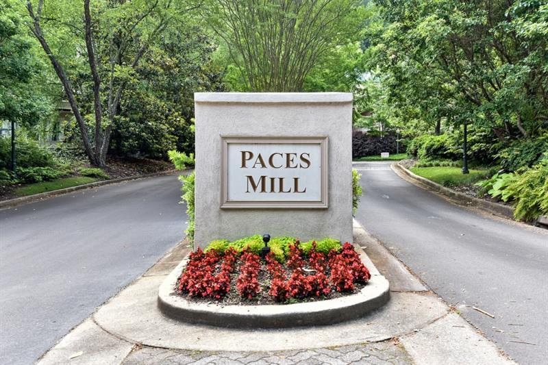 3186 Paces Mill Road, Atlanta, GA 30339
