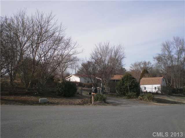 511 Sportsman Drive, Concord, NC 28027