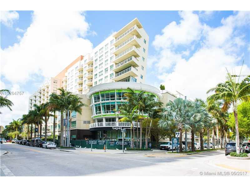 3250 NE 1st Ave 311, Miami, FL 33137