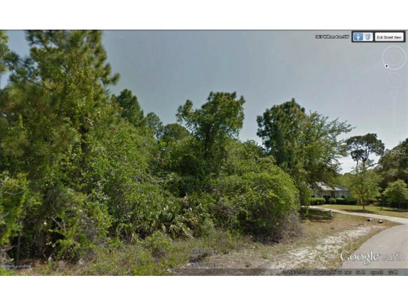 359 WILTON AVENUE SW, PALM BAY, FL 32908