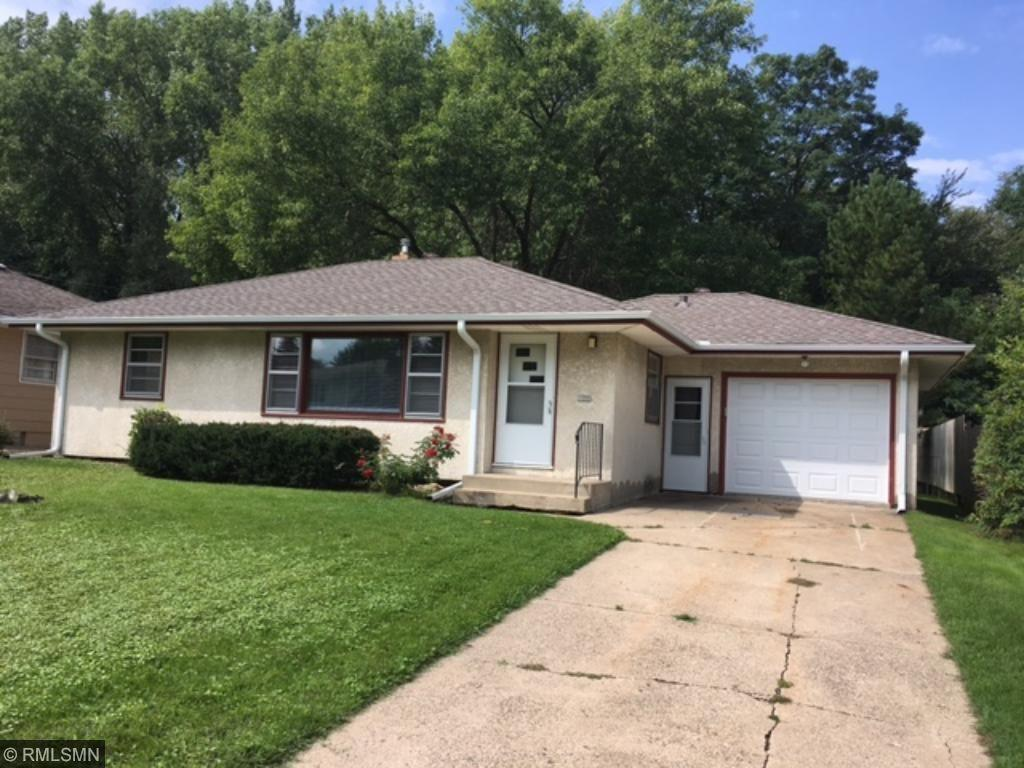 1108 9th Avenue S, South Saint Paul, MN 55075