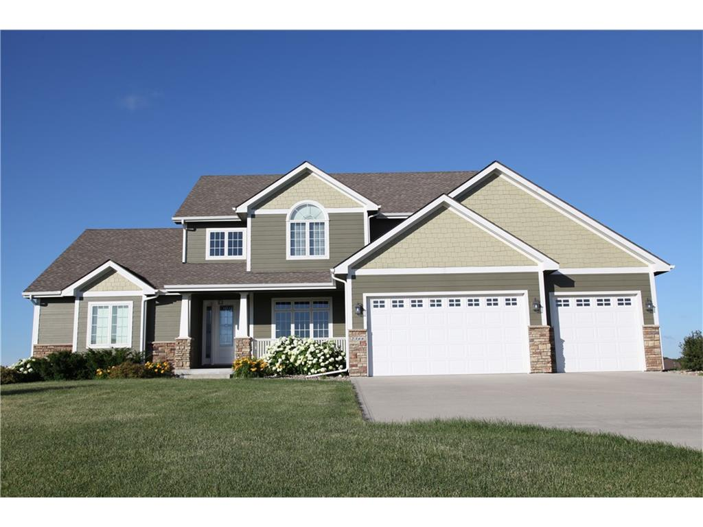 2366 167th Place, Ames, IA 50014