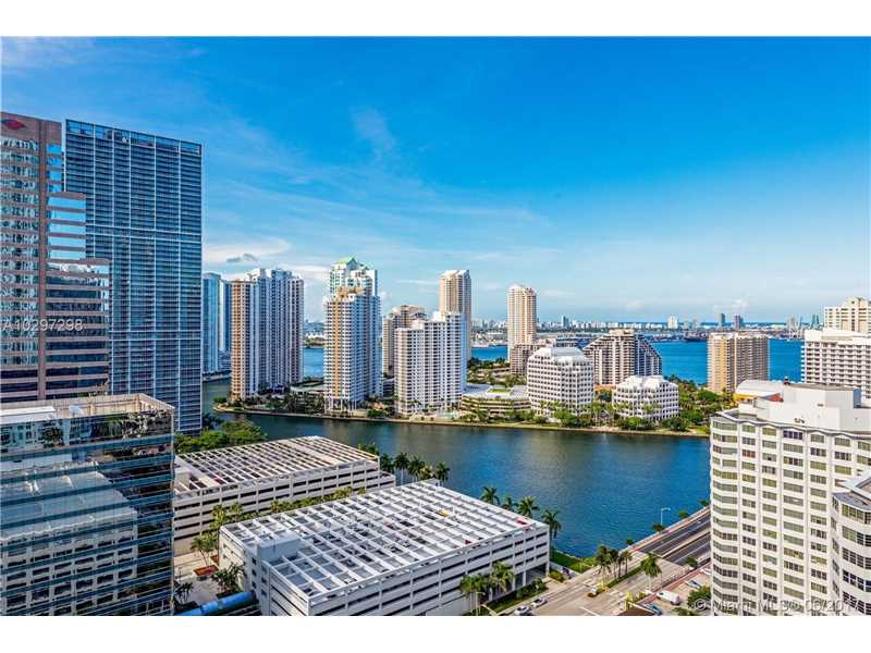 950 Brickell Bay Dr 2604, Miami, FL 33131