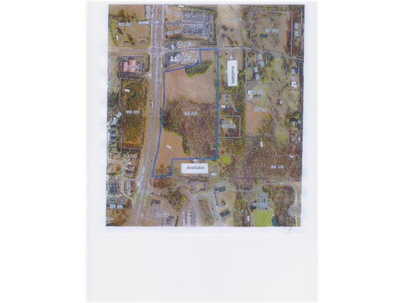 000 Peachtree Parkway, Cumming, GA 30041