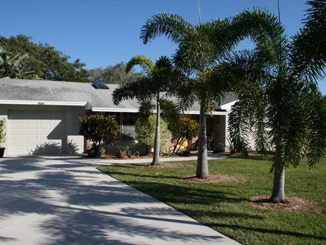 1453 NW Spruce Ridge Drive, Stuart, FL 34994