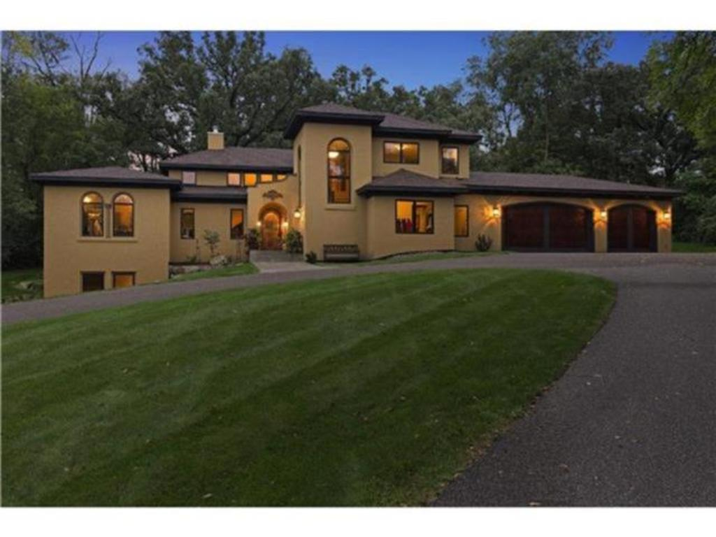 7260 Willow Creek Road, Eden Prairie, MN 55344