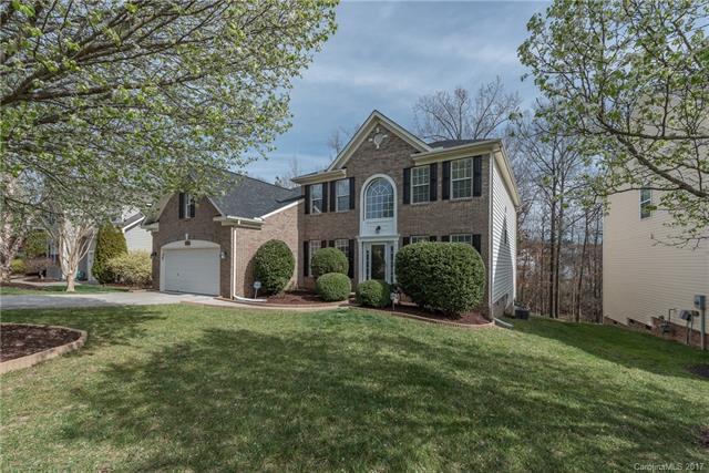 14637 Hawick Manor Lane 108, Pineville, NC 28134