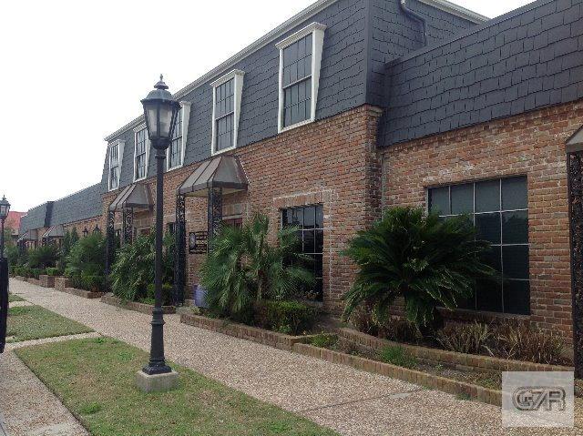 1601 Tremont Street, Galveston, TX 77550