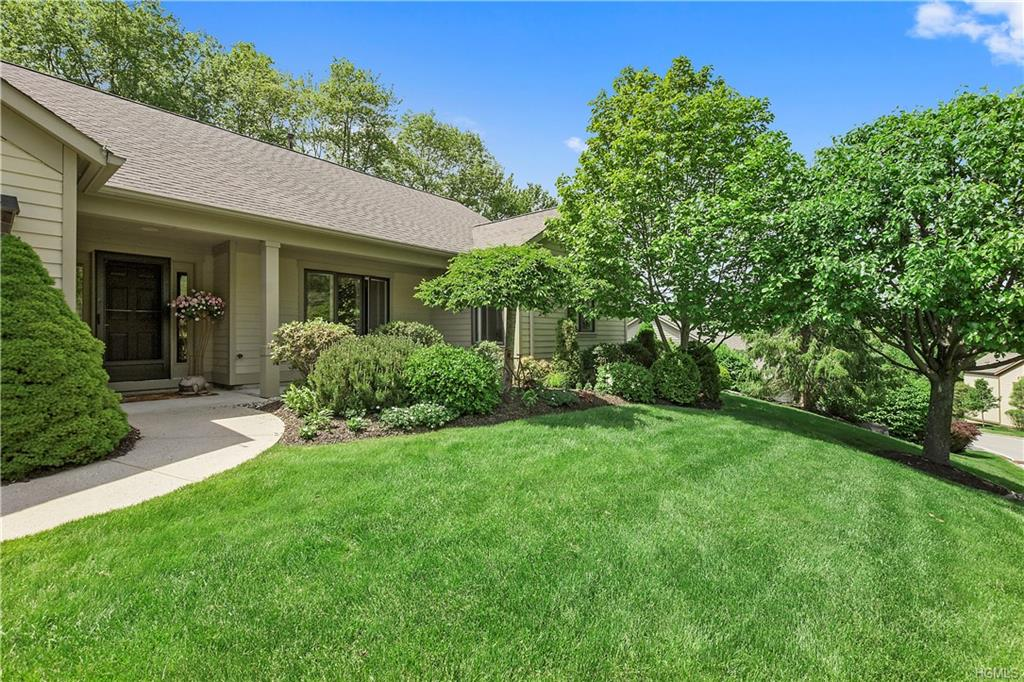 422 Heritage Hills, Somers, NY 10589