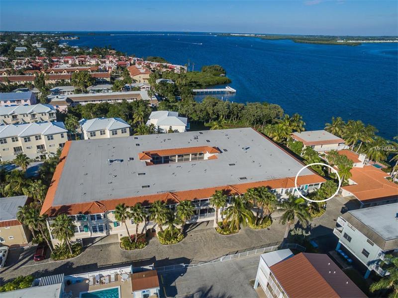 1325 GULF DRIVE N 264, BRADENTON BEACH, FL 34217