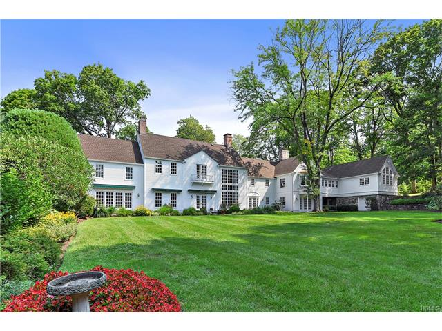 100 Scarborough Station Road, Briarcliff Manor, NY 10510