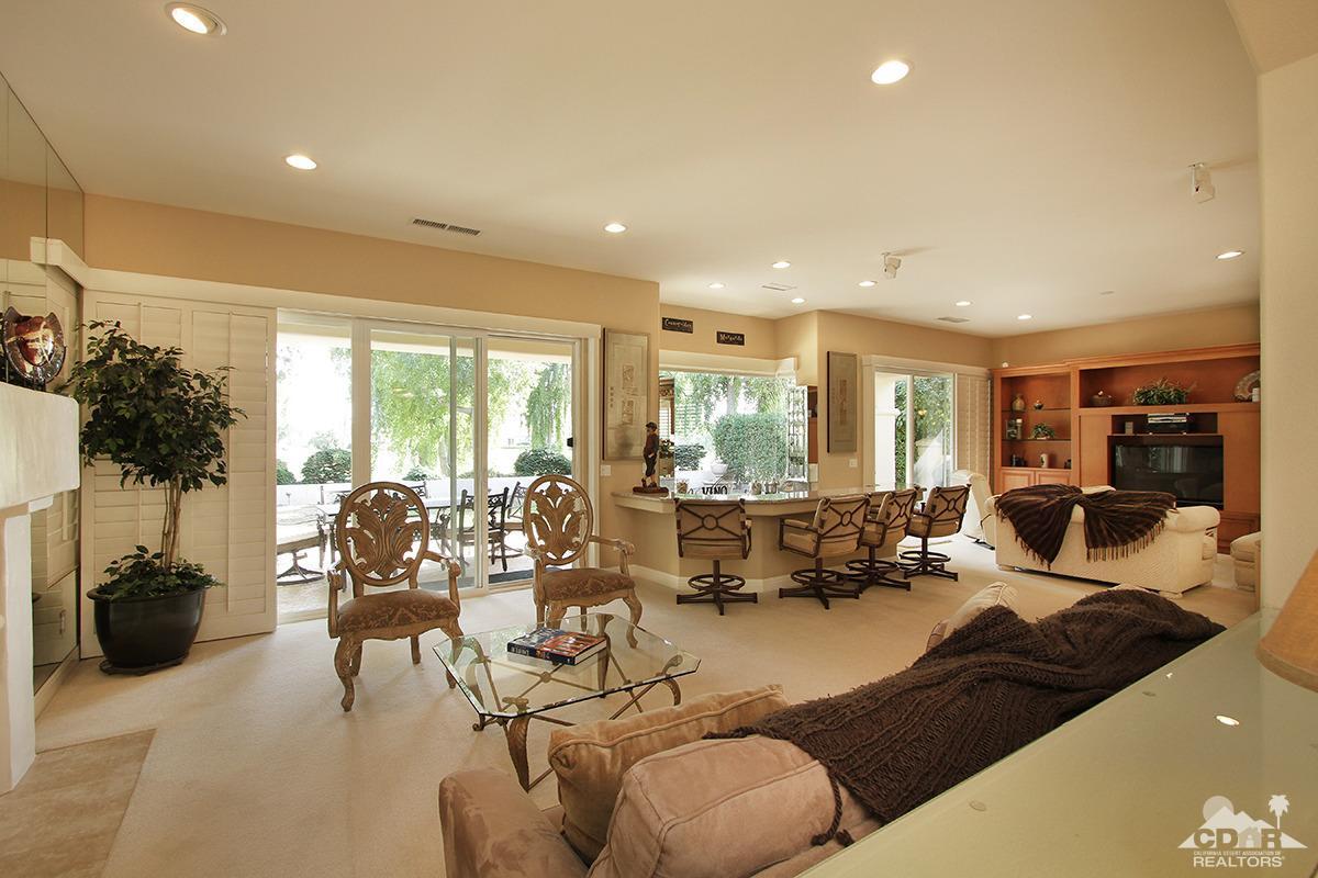 54834 Southern Hills, La Quinta, CA 92253