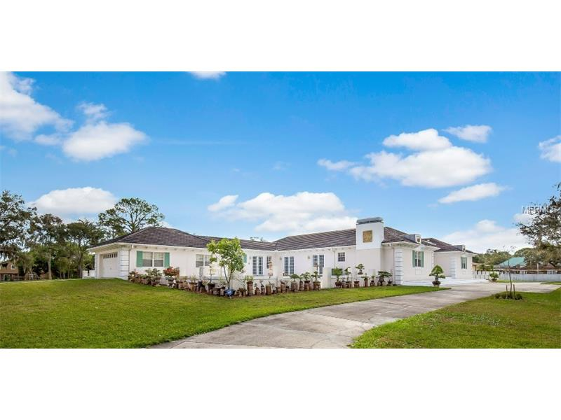 8181 98TH STREET, SEMINOLE, FL 33777