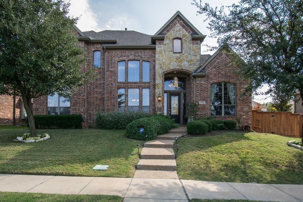 1724 Lomar, Carrollton, TX 75007