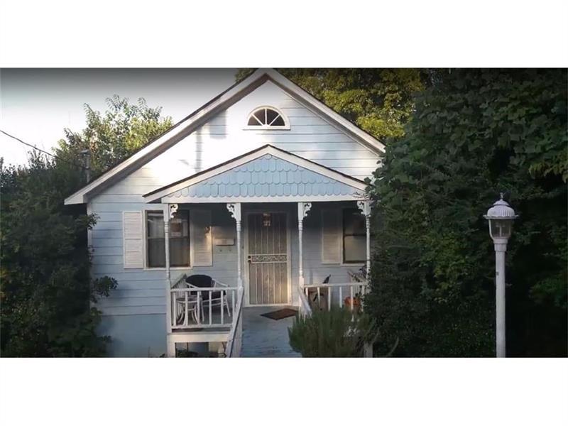 759 SE Grant Terrace, Atlanta, GA 30315