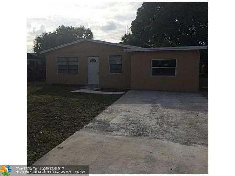 312 SW 11th Ave, Delray Beach, FL 33444