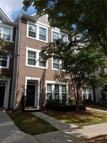 6717 Old Magnolia Lane, Mint Hill, NC 28227