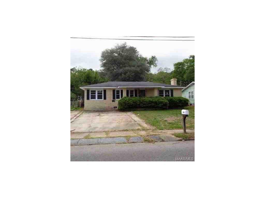 2403 4th Avenue, Phenix City, AL 36867