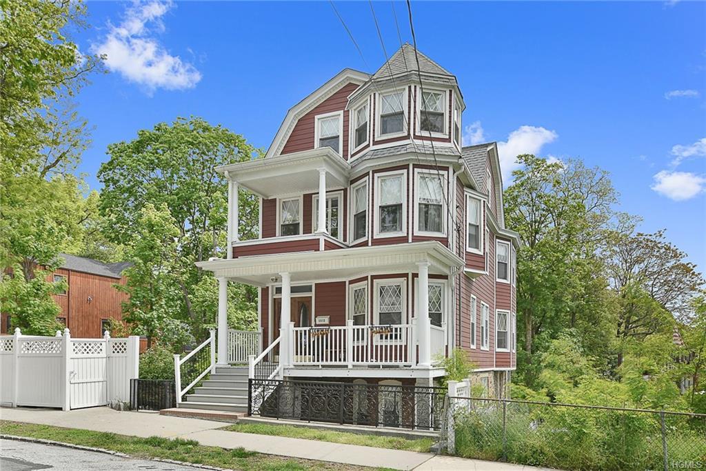 5910 Fieldston Road, Bronx, NY 10471