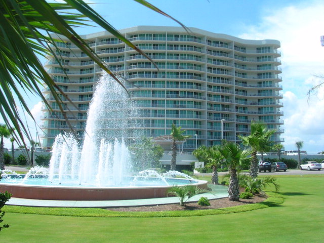 28103 Perdido Beach Blvd B1202, Orange Beach, AL 36561