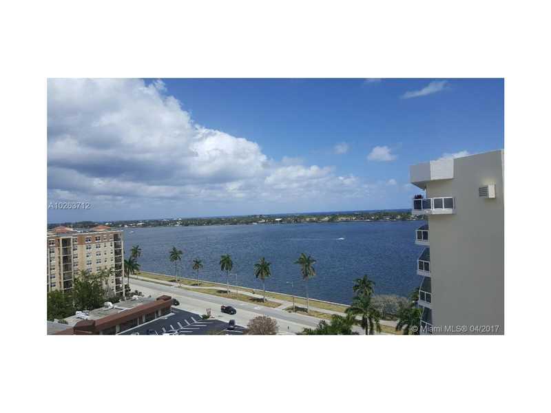 1617 N Flagler Dr 1001, West Palm Beach, FL 33407