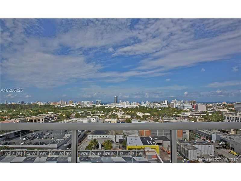 1800 SUNSET HARBOUR DR 1805, Miami Beach, FL 33139
