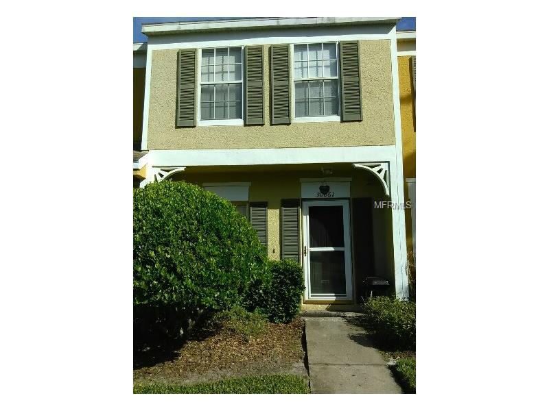 30061 GRANDA HILLS COURT, WESLEY CHAPEL, FL 33543