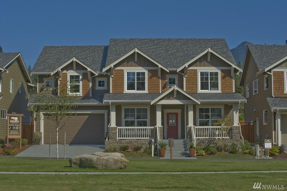 4045 333rd Ave NE, Carnation, WA 98014