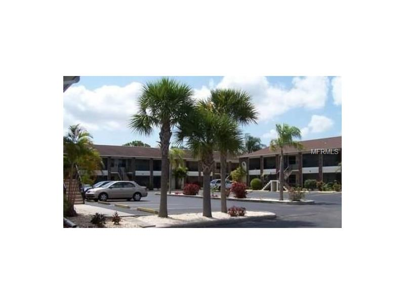 1531 PLACIDA ROAD 2-102, ENGLEWOOD, FL 34223