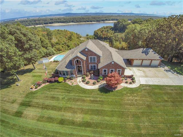 924 Bluff Road, Pevely, MO 63070