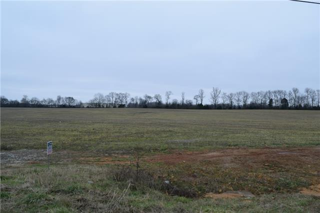 0 New Manchester Hwy, Tullahoma, TN 37388