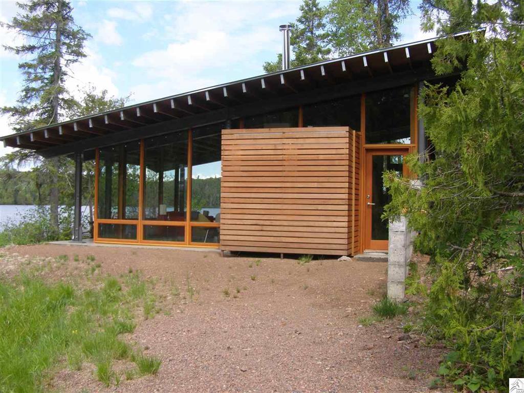 67 Tofte Cabin Trail, Grand Marais, MN 55604