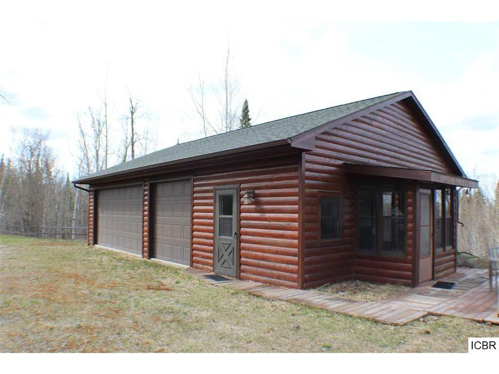 45524 N Star Lake Road, Marcell, MN 56657