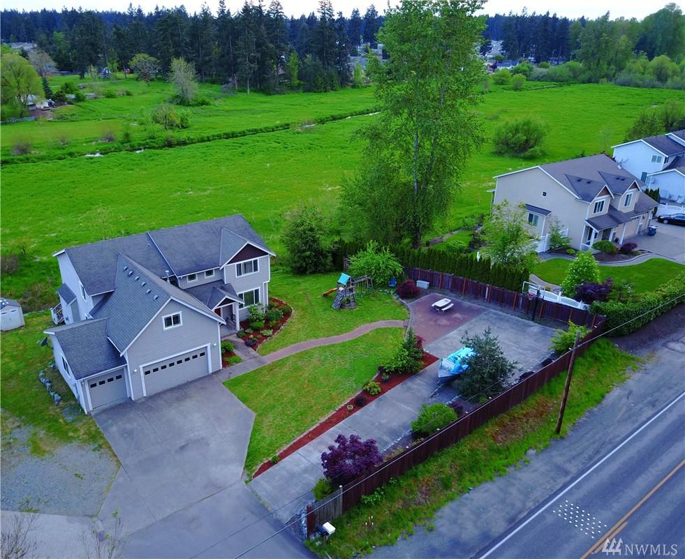 2912 Brookdale Rd E, Tacoma, WA 98445
