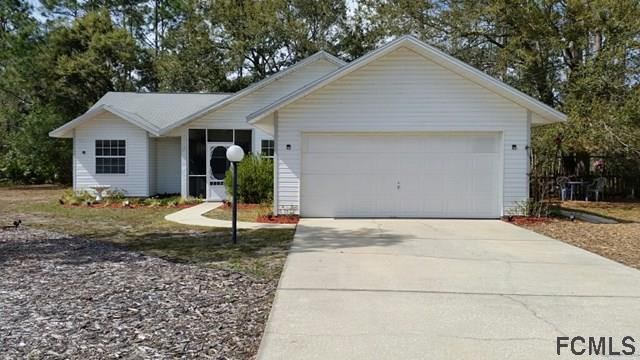 17 Zinzendorf Place, Palm Coast, FL 32164