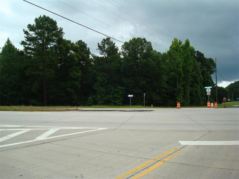US Highway 129 S, Jefferson, GA 30549