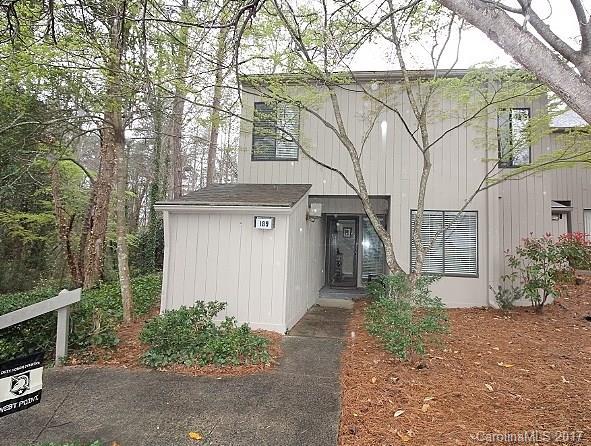 189 Riverview Terrace 189, Lake Wylie, SC 29710