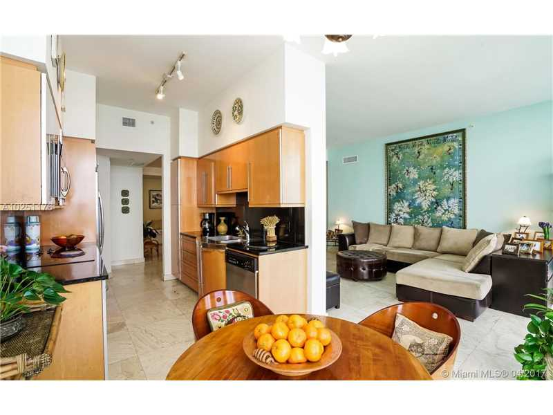 6365 Collins Ave 4502, Miami Beach, FL 33141