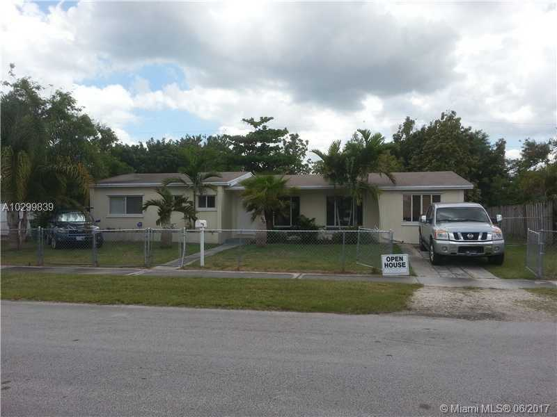 , Cutler Bay, FL 33189